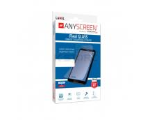 Защитное стекло гибкое Flexi ANYSCREEN для смартфона Note 8 PRO