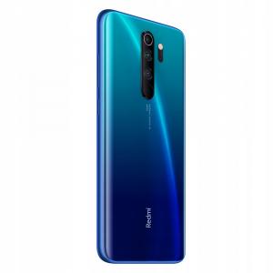 Смартфон Xiaomi Redmi Note 8 PRO 6/64 Blue