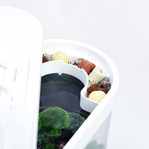 Аква-ферма Xiaomi Lucky Amphibious