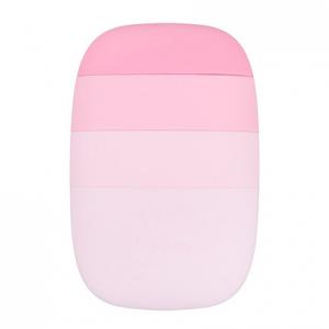 Аппарат для ультразвуковой чистки лица Xiaomi inFace Electronic Sonic Beauty Facial розовый