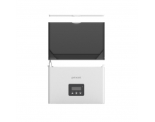 Автоматическая кормушка Petwant Automatic Feeder (F4-LED)