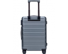 Чемодан Ninetygo Business Travel  Luggage 24 Dark grey