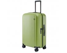 """Чемодан NINETYGO Elbe Luggage 20"""" Зеленый"""