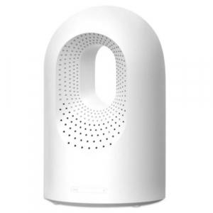 Диффузионный ароматизатор Xiaomi AFU Aphrodite Oil Fragrance (AFU-XM-001)