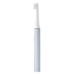 Электрическая зубная щетка Xiaomi Mijia Sonic Electric Toothbrush T100 (Blue)