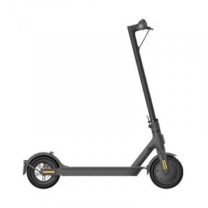 Электросамокат Mi Electric Scooter Essential черный