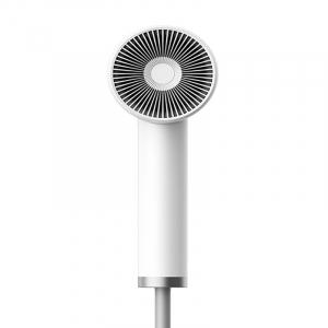 Фен для волос Xiaomi Zhibai Ion Hair Dryer HL312 White
