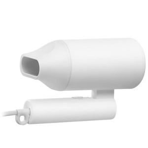 Фен Xiaomi Mijia Anions Hairdryer CMJ02LXW белый