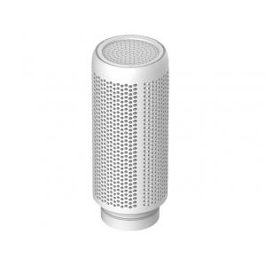 Фильтр для увлажнителя воздуха Xiaomi Mijia SCK0A45/MJJSQ03D