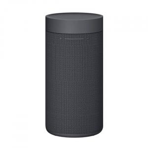 Колонка Xiaomi Mi Outdoor Bluetooth Speaker (черный) (XMYX02JY)