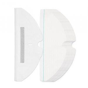 Комплект однораз.тряпок для Roborock S6 Disposable Mop of Robotic Vacuum Cleaner (30шт) (YCXTB01RR)