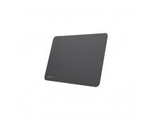 Коврик для мыши Xiaomi (Mi) MIIIW (MWGP01)