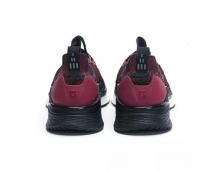 Кроссовки Xiaomi Mijia Sneakers 3 Man (красный, 44 размер)