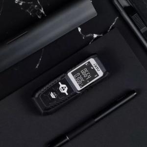 Лазерный дальномер Xiaomi AKKU 50 Meters Laser Rangefinder AK302