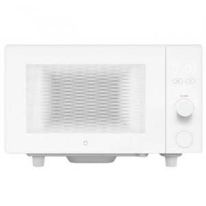 Микроволновая печь MDKXDE1ACM Xiaomi Mijia Microwave Oven белый