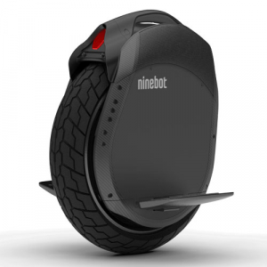 Моноколесо Ninebot by Segway One Z10
