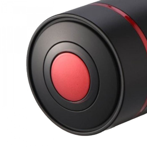 Набор Decanter and Electric Separator для вина Xiaomi Circle Joy Wine CJ-XF JQ01