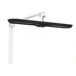 Настольная лампа Xiaomi Yeelight LED Light-sensitive desk lamp V1 Pro (Clamping version) (белый)
