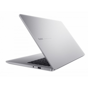 "Ноутбук RedmiBook 14"" Enhanced Edition (Core i5-10210U/8GB/512GB SSD/MX250 2G/Windows 10 Home/серый) JYU4165CN"