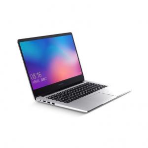 Ноутбук Xiaomi RedmiBook 14 R5/16G+512G PCIe silver JYU4248CN