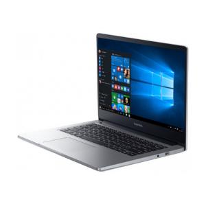 Ноутбук Xiaomi RedmiBook 14(10) / i5 8+512 MX250 grey JYU4166CN
