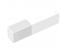 Очиститель воздуха Xiaomi  Petkit Air Freshener Xiaopei Smart Odorizer P920
