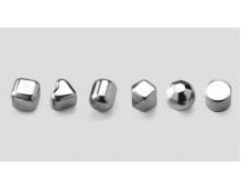 Охлаждающие камни XIAOMI CIRCLE JOY ICE CUBES (CJ-BK02)