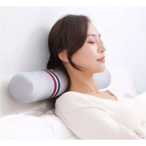 Подушка с подогревом Xiaomi PMA Graphene H10
