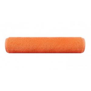 Полотенце для лица ZSH 340х760 мм Orange (A-1159)