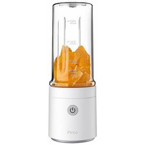 Портативный блендер Xiaomi Pinlo Hand Juice Machine