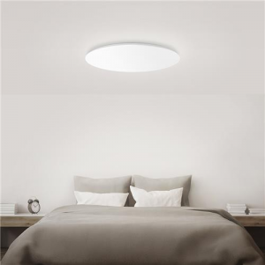 Потолочная лампа Xiaomi Yeelight LED Ceiling Lamp 480mm