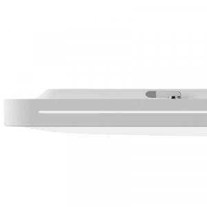 Потолочная лампа Yeelight Jade Star Rail Ceiling Lamp Pro (960 x 640 мм, Standart) (YLXD43YL)