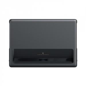Проектор Xiaomi Mijia Laser Projection TV 1S 4K MJJGTYDS04FM