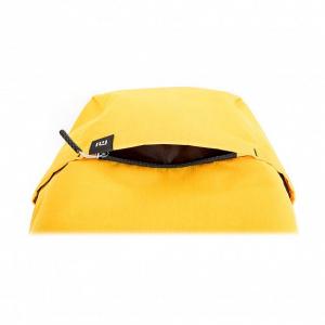Рюкзак сумка Xiaomi Casual Daypack ZJB4140CN желтый