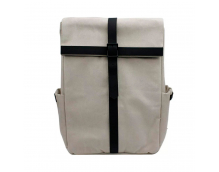 Рюкзак Xiaomi 90 Points Grinder Oxford Casual Backpack White
