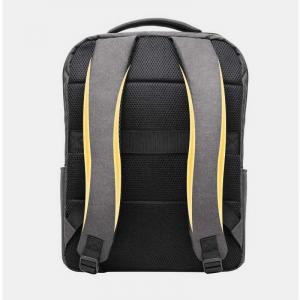 Рюкзак Xiaomi 90 Points Light Business Commuting Backpack Dark Gray