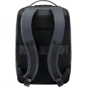 Рюкзак Xiaomi 90 Points Manhattan business casual backpack Black