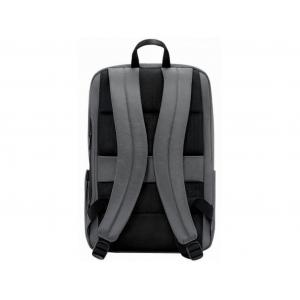 Рюкзак Xiaomi (Mi) Classic Business Backpack 2 Dark Gray (JDSW02RM)