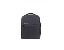 Рюкзак Xiaomi Minimalist Urban Life Style Backpack Dark Grey (арт. 02190)