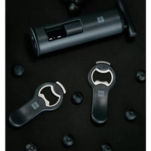 Штопор Xiaomi HuoHou Wine Corkscrew (HU0091)