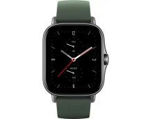 Умные часы Amazfit GTS 2e Moss Green (A2021) EU