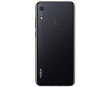 Смартфон Honor 8A Prime 64GB Midnight Black