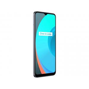 Смартфон Realme C11 2GB + 32GB Серый (RMX2185)