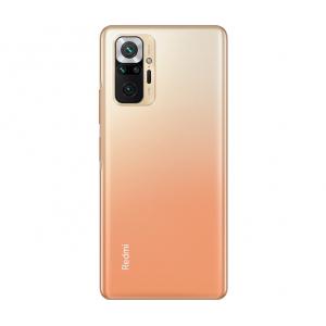 Смартфон Redmi Note 10 Pro Gradient bronze 6/64 Gb