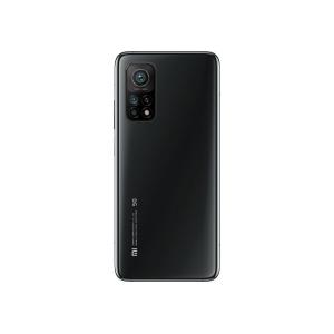 Смартфон Xiaomi Mi 10T Pro (5G) 8/256 Gb (Global, черный/Cosmic Black) (M2007J3SG)