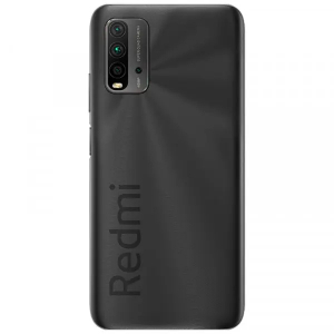 Смартфон Xiaomi Redmi 9T 4/64 Carbon Gray (M2010J19SG)