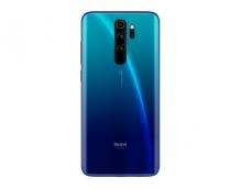 Смартфон Xiaomi Redmi Note 8 PRO 6/128 Blue
