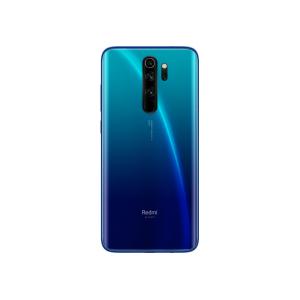 Смартфон Xiaomi Redmi Note 8 Pro 6/64 Ocean Blue RU M1906G7G