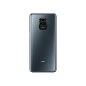 Смартфон Xiaomi Redmi Note 9S 4/64GB Interstellar Gray