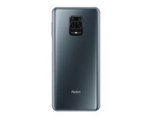 Смартфон Xiaomi Redmi Note 9S 4/64GB RU Interstellar Gray M2003J6A1G